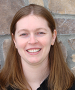 Shannon Rutledge