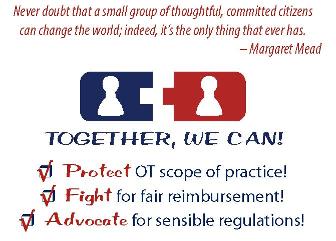 Together We Can Logo