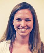 Lauren Heflin