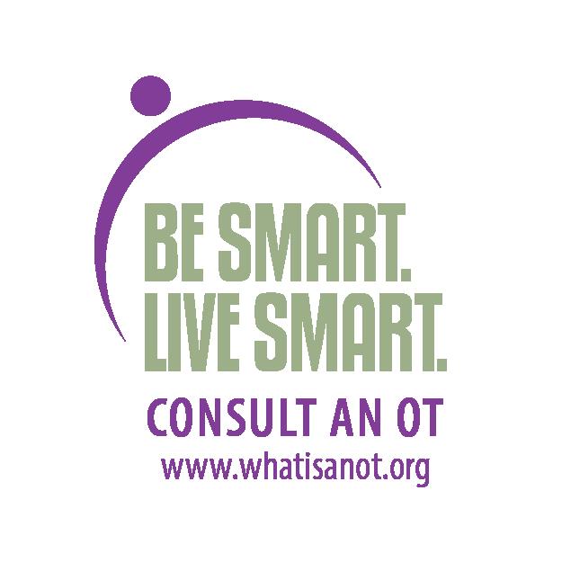 Be Smart Live Smart